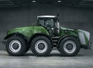 Fendt-trisix-tractor-1[1]